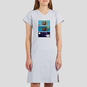 Baby Sloth T-Shirt