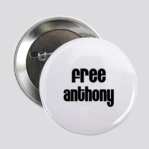 Free Anthony Button