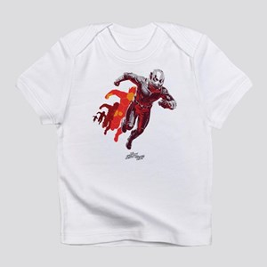 Ant-Man Running Infant T-Shirt