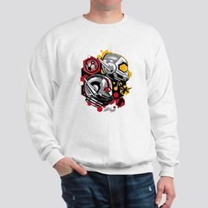 Ant-Man & The Wasp Sweatshirt