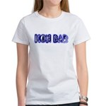 The Icon Bar Women's T-Shirt
