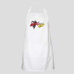 Ant-Man & The Wasp Light Apron