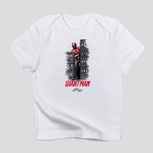 Marvel Giant-Man Infant T-Shirt