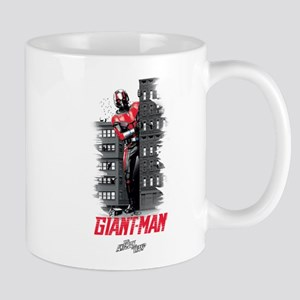 Marvel Giant-Man 11 oz Ceramic Mug
