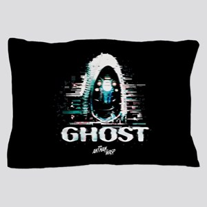 Ant-Man & The Wasp - Ghost Pillow Case