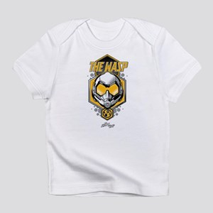 The Wasp Helmet Infant T-Shirt