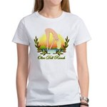 olivedellsupertan2 T-Shirt