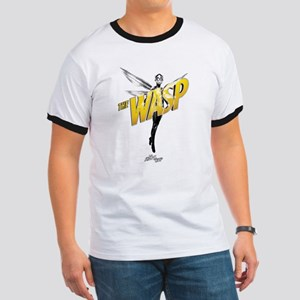The Wasp Ringer T