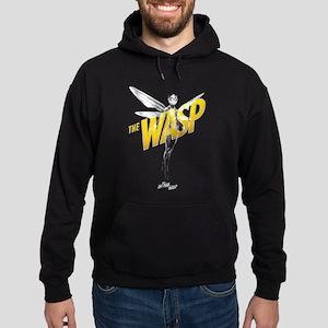 The Wasp Hoodie (dark)