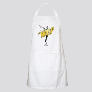 The Wasp Light Apron