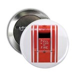 "Fire Alarm 2.25"" Button"