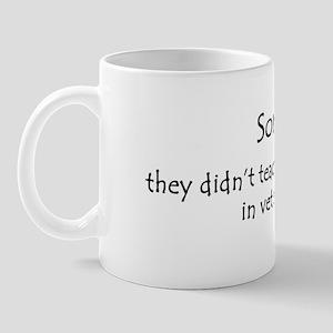 mind-reading Mug