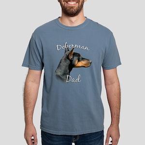 Dobie Dad2 T-Shirt