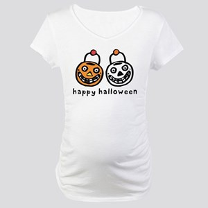 Halloween 1 Maternity T-Shirt