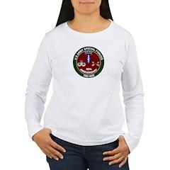 SpecFor 50th T-Shirt