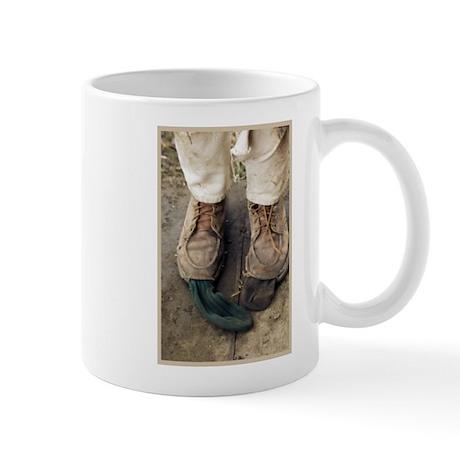 Classic Pinel Mug