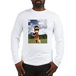 Spiritual Pepper Shirt
