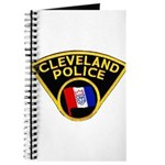 Cleveland Police Journal