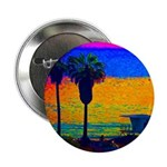 "Beach Campground 2.25"" Button (10 pack)"
