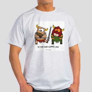 he-moo Light T-Shirt