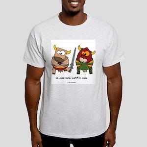 he-moo Light T-Shirt