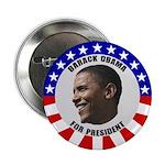 Obama Election 2.25
