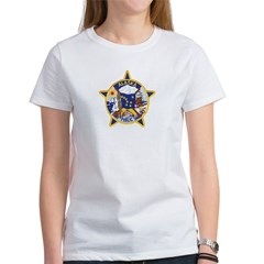 Alaska DPS Women's T-Shirt