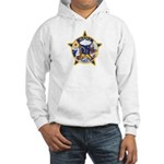 Alaska DPS Hooded Sweatshirt