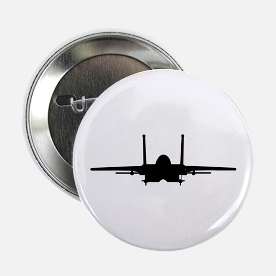 F15 Eagle Button