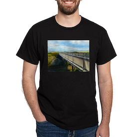 Bridge to Beauty T-Shirt