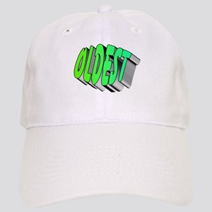 Birth order Cap