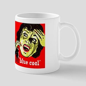 The Shadow Mug