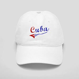 217b3abf6b8 Che Guevara Military Original Hats - CafePress