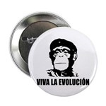 Viva La Evolucion 2.25