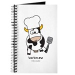 barbecow Journal