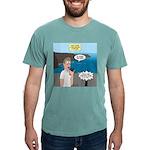 How to Find a Restauran Mens Comfort Colors® Shirt
