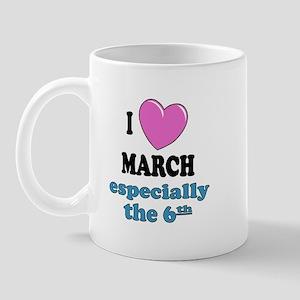 PH 3/6 Mug