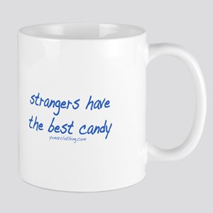 Strangers Candy Mug