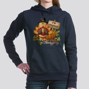 thanksgiving copy Sweatshirt