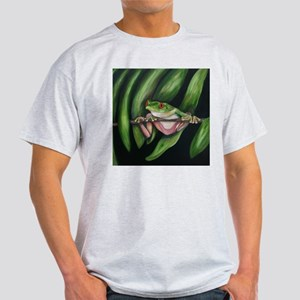 Fun Frog # 2 Light T-Shirt