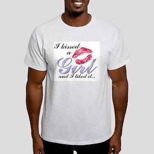 LipsColor T-Shirt