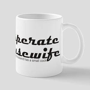 Giftware Mug