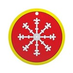 Aethelmearc Populace Medallion