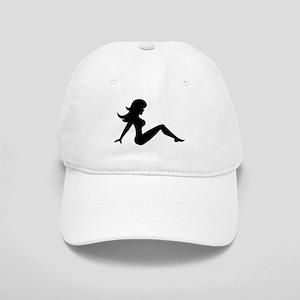 Mud Flap Girl Cap