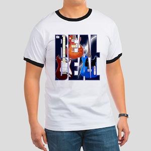 Real Deal Ringer T
