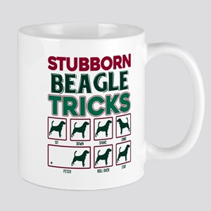Beagle Mugs