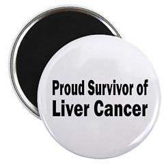 Liver Cancer 2.25