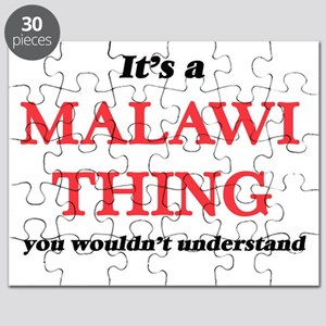 It's a Malawi thing, you wouldn't u Puzzle