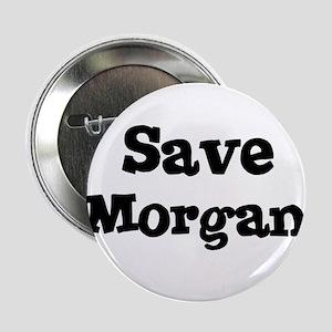 Save Molly Button