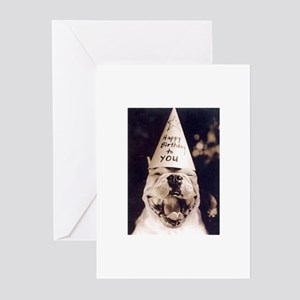 ZEN FUN Greeting Cards (Pk of 20)